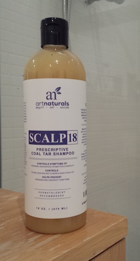 scalp-18-dandruff-shampoo-bottle