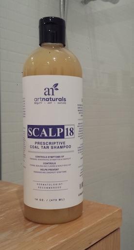 scalp-18-dandruff-shampoo-bottle