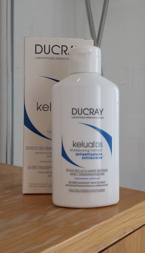 ducray-kelual-ds-shampoo-bottle
