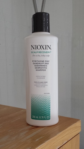 nioxin-scalp-recovery-bottle