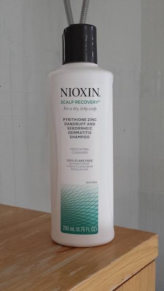 nioxin-scalp-recovery-bottle