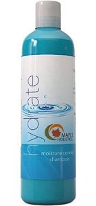 Shampoo idratante Maple Holistics