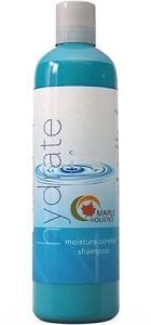 Maple Holistics Hydrate Shampoo