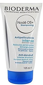 Bioderma Node DS洗发水