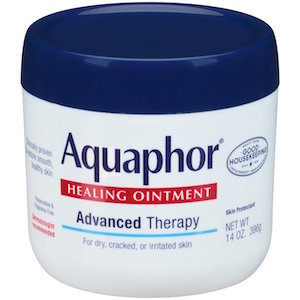 Aquapher