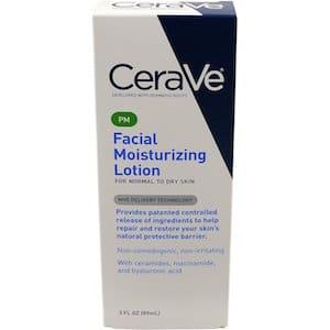Cerave-pm-lotion
