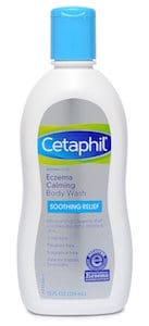 cetaphil-amazon