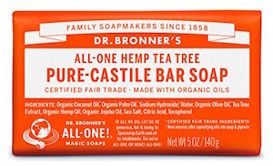 dr-bronners-tea-tree-soap