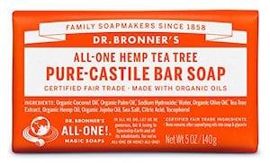 dr-bronners-tea-tree-soap