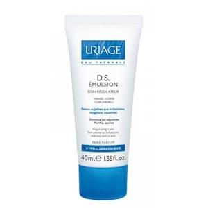 uriage-ds-emulsion-amazon