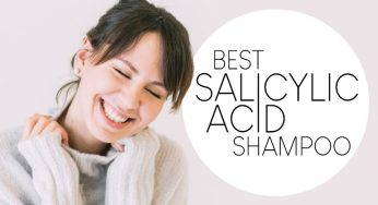 The 5 Best Selenium Sulfide Shampoos Available OTC Today